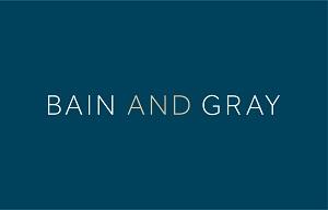 Bain & Gray - recruitment agency