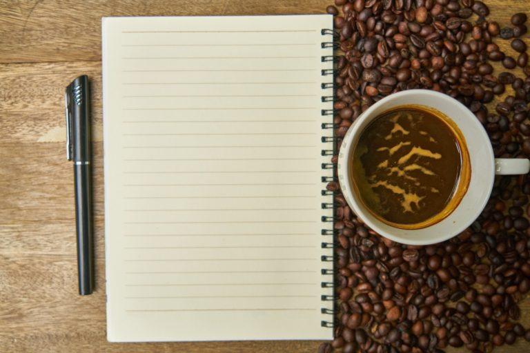 Coffee 2542045 1920
