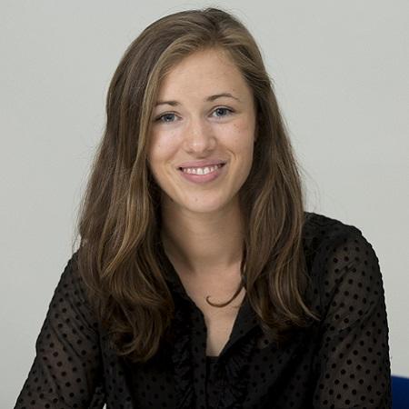 Oxford Media & Business School Tessa Oliver IT and Office Skills Tutor