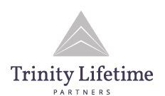 Oxford Media and Business School - Trinity Lifetime Partners