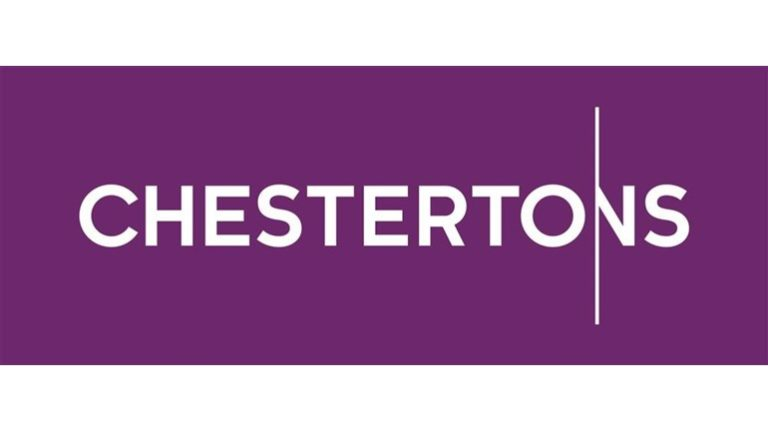 Oxford Media and Business School - Chestertons