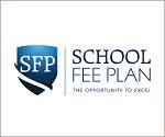 Oxford Media and Business School - School Fee Plan