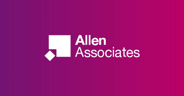 Oxford Media and Business School - Allen Associates