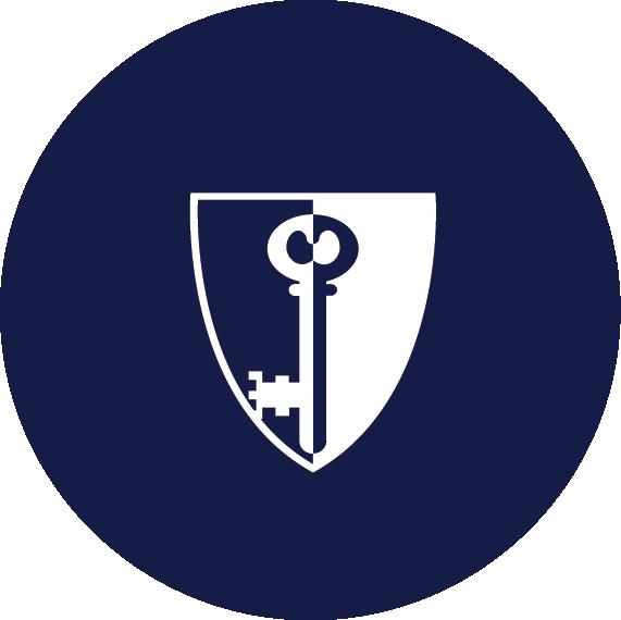Map Logo@4x