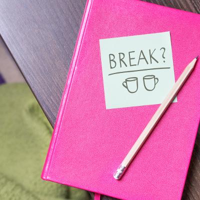 Break Phott